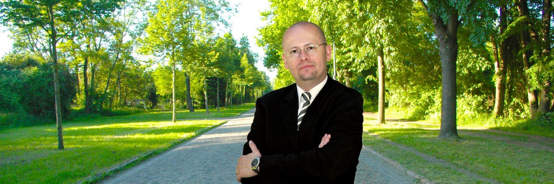 der-edv-coach.de